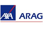 AXA - ARAG Rechtsschutz AG