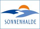 Klinik Sonnenhalde AG Psychiatrie und Psychotherapie