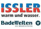 ISSLER Davos AG