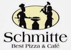 Best Pizza & Caffé