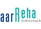 aarReha Schinznach