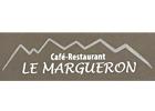 Café-Restaurant le Margueron