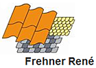 Frehner René