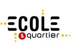 Ecole et Quartier à Versoix (association)
