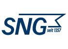 SNG - St. Niklausen Schiffgesellschaft Genossenschaft