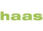 Haas Gartenbau AG Bern
