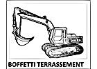 Boffetti Terrassement Sàrl