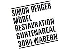 Berger Simon