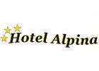 Alpina Ulrichen AG