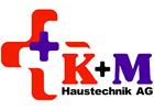 Bild K+M Haustechnik AG