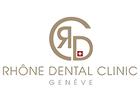 Rhône Dental Clinic