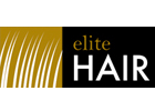 COIFFEUR ELITE GmbH