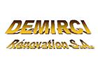 Demirci Rénovation SA