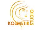 Kosmetikstudio Ute Stehr