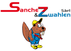 Agencements Sanchez & Zwahlen Sàrl