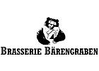 Brasserie Bärengraben