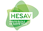 HESAV - Haute Ecole de Santé Vaud
