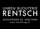 Rentsch AG