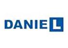 Auto-école Daniel Renens