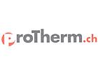 ProTherm AG