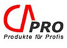 Capro GmbH