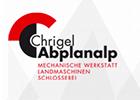 Chrigel Abplanalp GmbH