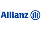 Allianz Agence 'VIP Clients'