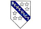 Bénédict School and Translation