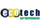 Ecotech Energies Sàrl