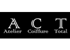A C T Atelier Coiffure Total