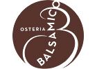Osteria Balsamico