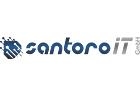 Santoro IT GmbH