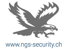 NGS National Guard Services GmbH