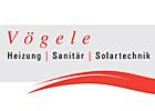 Vögele AG Heizung/Sanitär