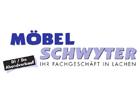 Möbel Schwyter & Co