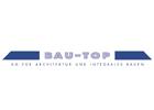 BAU-TOP AG