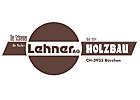 Lehner AG