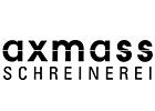 AXMASS Schreinerei