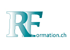 RFormation.ch