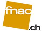 FNAC Genève Rive