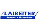 Laireiter Fenster + Haustüren, Internorm-Fachbetrieb