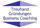 Swiss Treuhand Siegrist GmbH