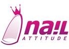 Nail Attitude