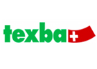Texba Baumgartner Textil AG
