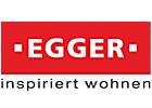 Möbel Egger