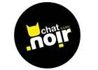 Club Chat Noir SA