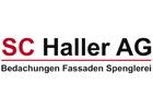 SC Haller AG