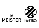 Meister + Co. AG