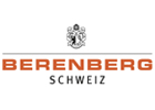 Bergos Berenberg AG