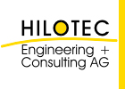 Hilotec Engineering und Consulting AG